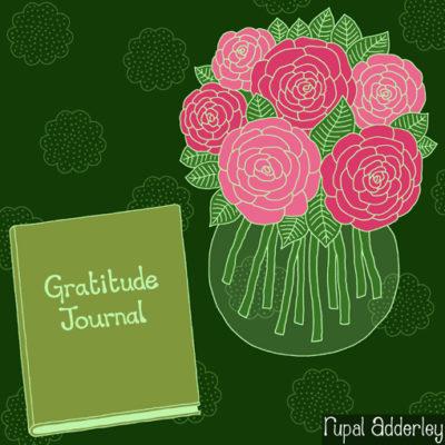 Gratitude Journal (131-1)